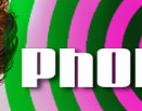 Hypno Phone Sex Therapy Header
